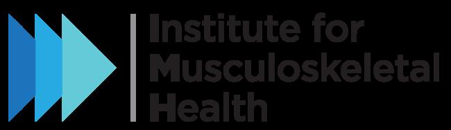 Institiute Musculoskeletal Health