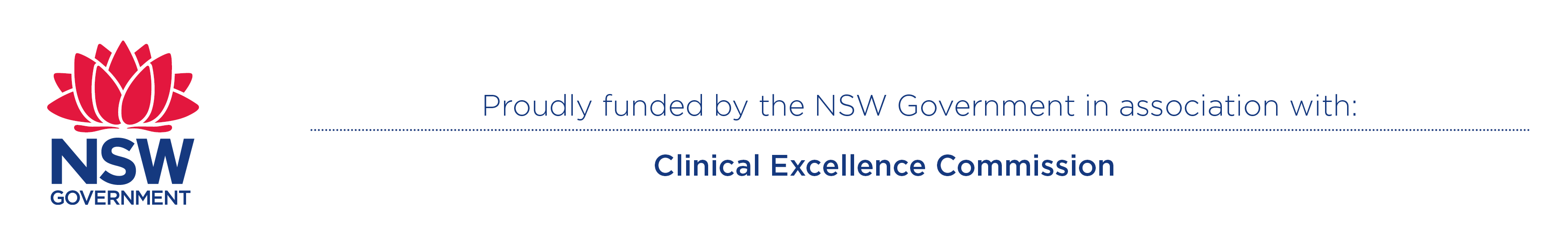 NSW Health logo_approved